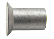 Cherry E-Z Buck Shear Pin