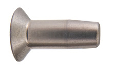 95 KSI One-Piece Shear Pin