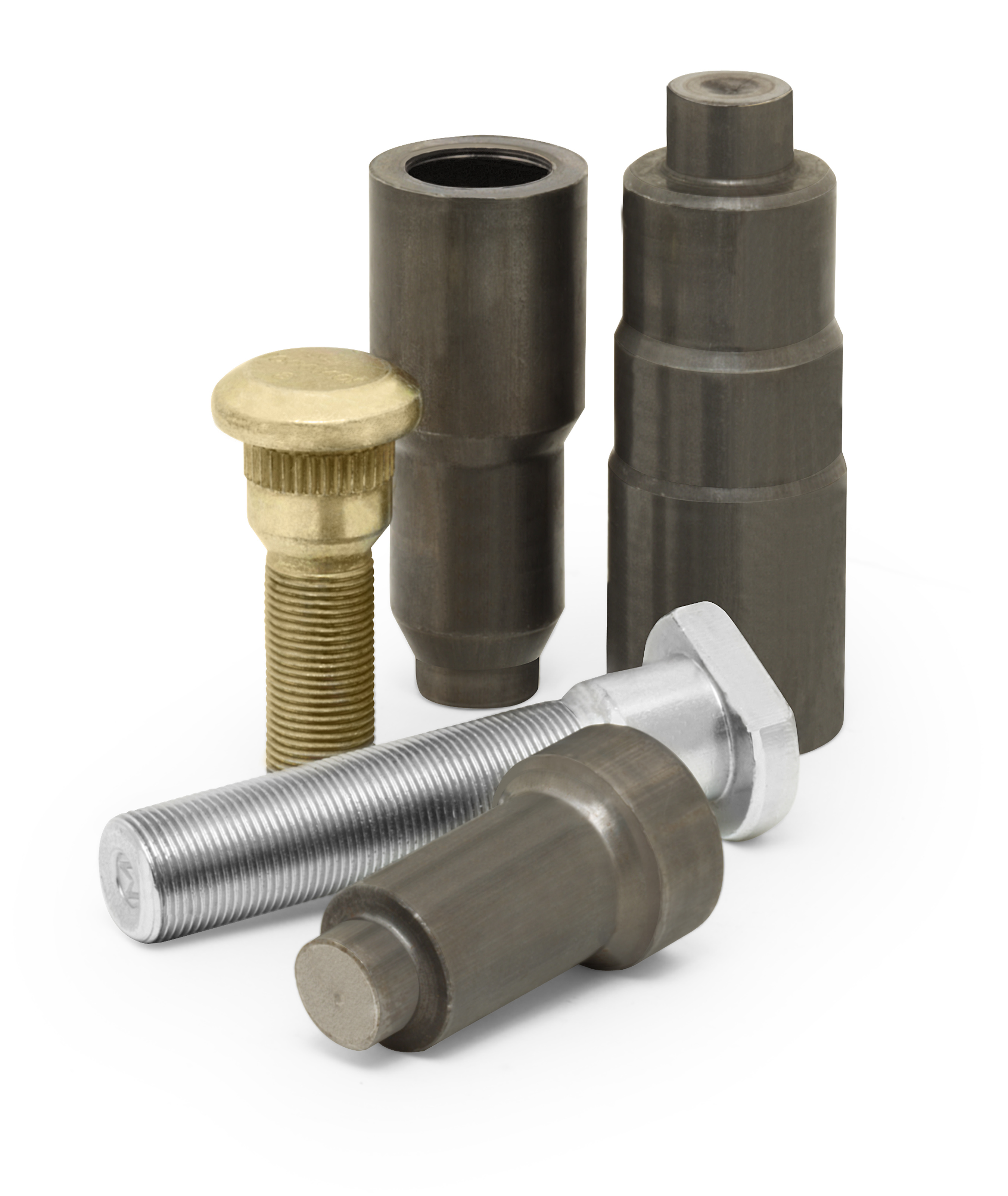 PCC Fasteners for the Automotive Market