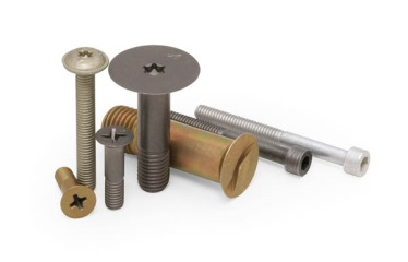 PCC Fasteners for Racing Cars and Super Cars
