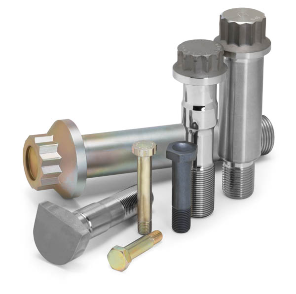 Nuts And Bolts Near Me >> Pcc Fasteners Sps Technologies Jenkintown