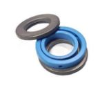 SPS Tech Washers